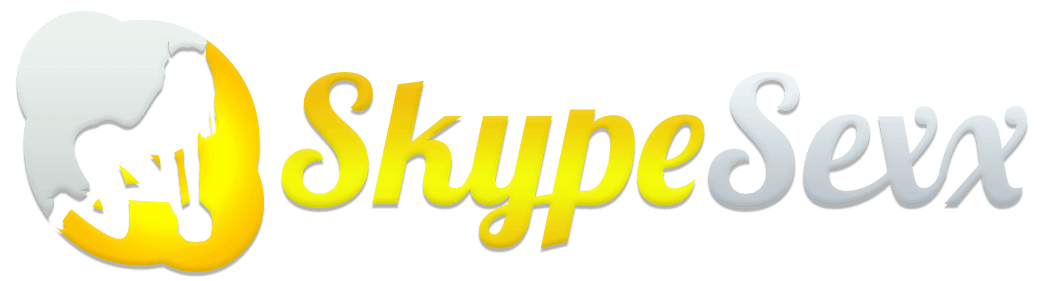 Skypesexx