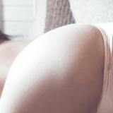 Suraya Stars Skype sex contact