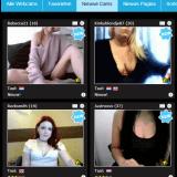 De meeste Nederlandse sexcams op een platform!