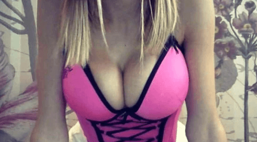 picture miss milana skype sex chat